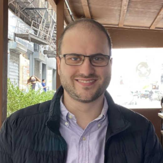 Guido Fioravantti