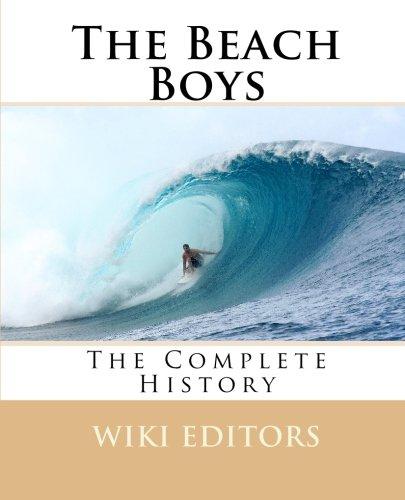 The Beach Boys cover