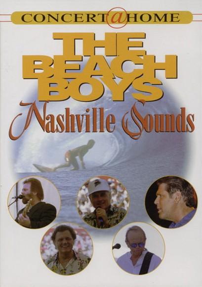 Nashville Sounds cover